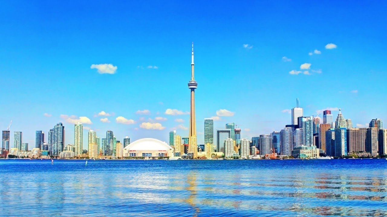 Toronto, canada travel guide – must-see attractions   flight and.